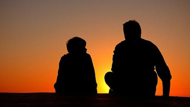 Una reforma legal impedirá las visitas a los hijos de padres denunciados por maltrato 1