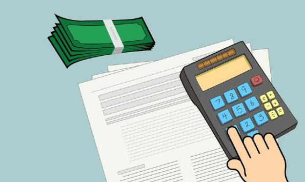 Consolidación de deudas 1