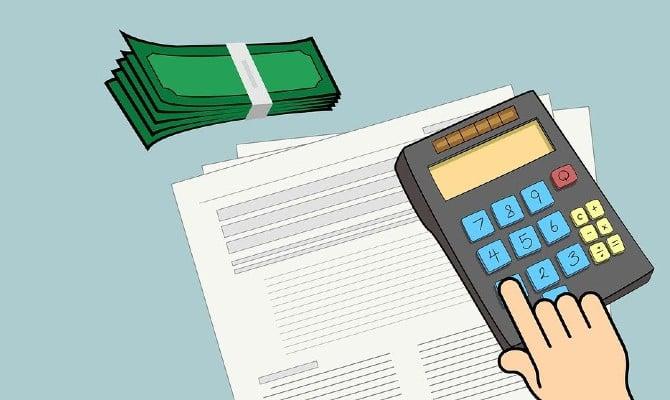 3 formas de intentar mejorar el préstamo personal que te ofrece tu banco 1