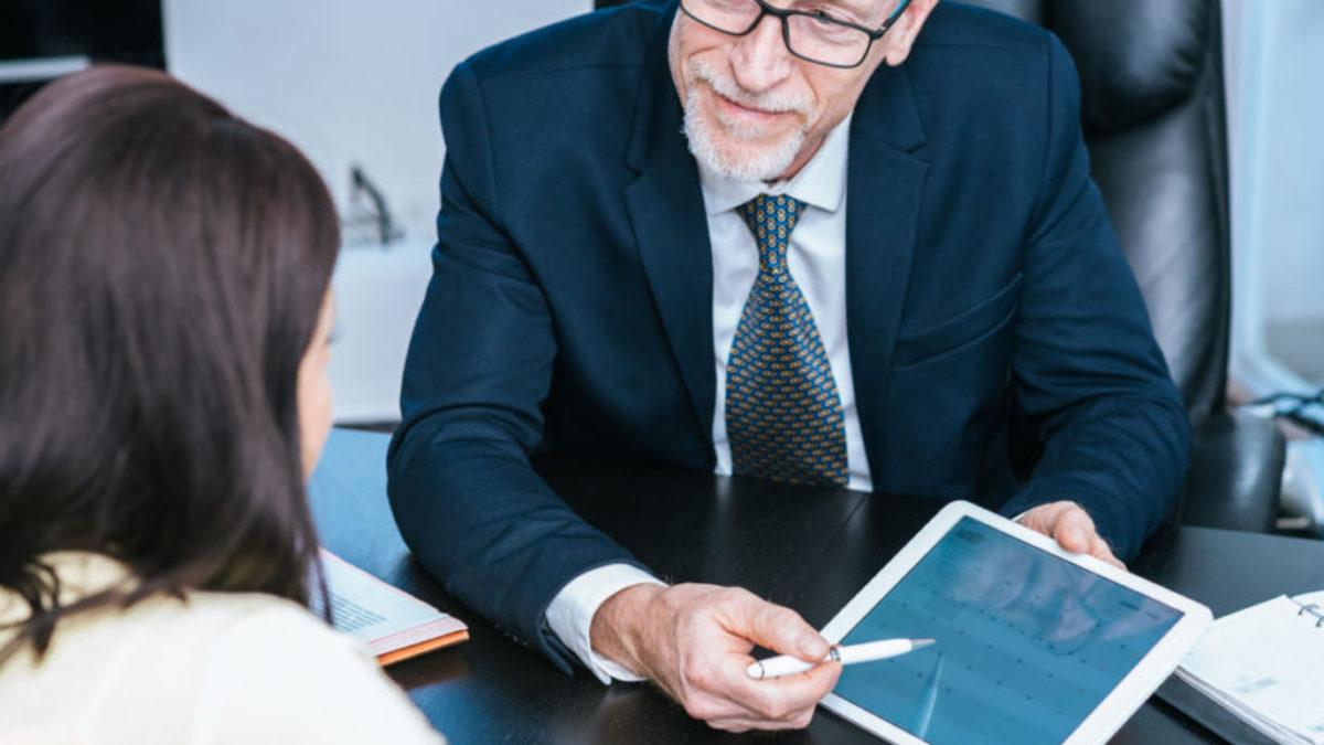¿Cuáles son los productos financieros con menos riesgo? 1
