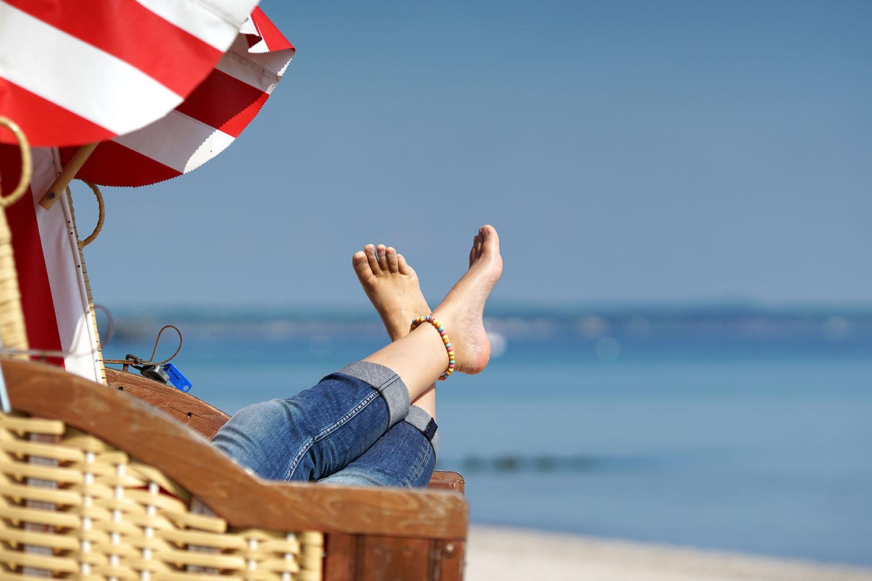 Trucos para planificar unas vacaciones ahorrativas 1