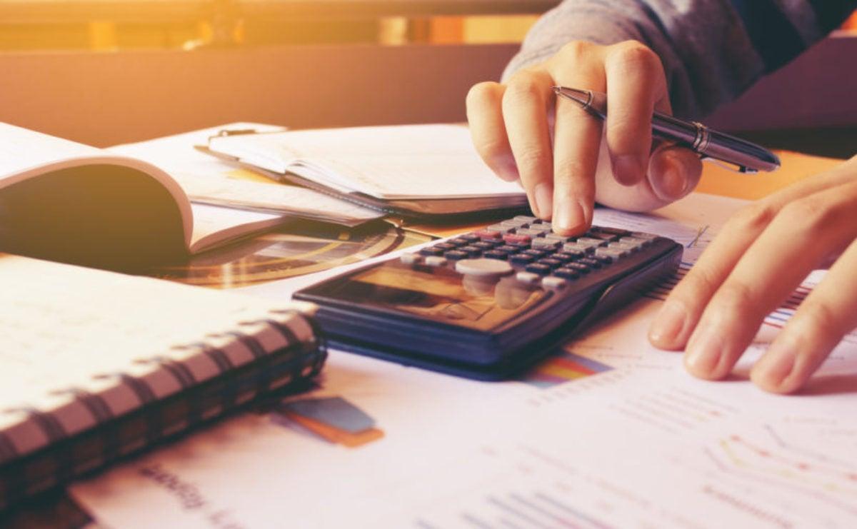 Las tasaciones hipotecarias de viviendas se disparan más de un 57% 1