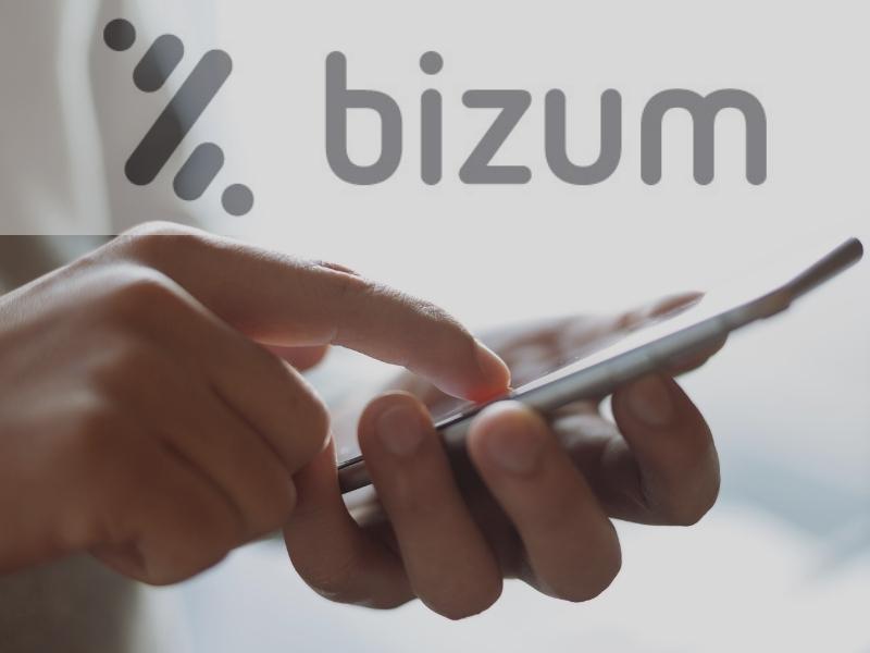 Estafas de Bizum: El pago pendiente de la Seguridad Social 1