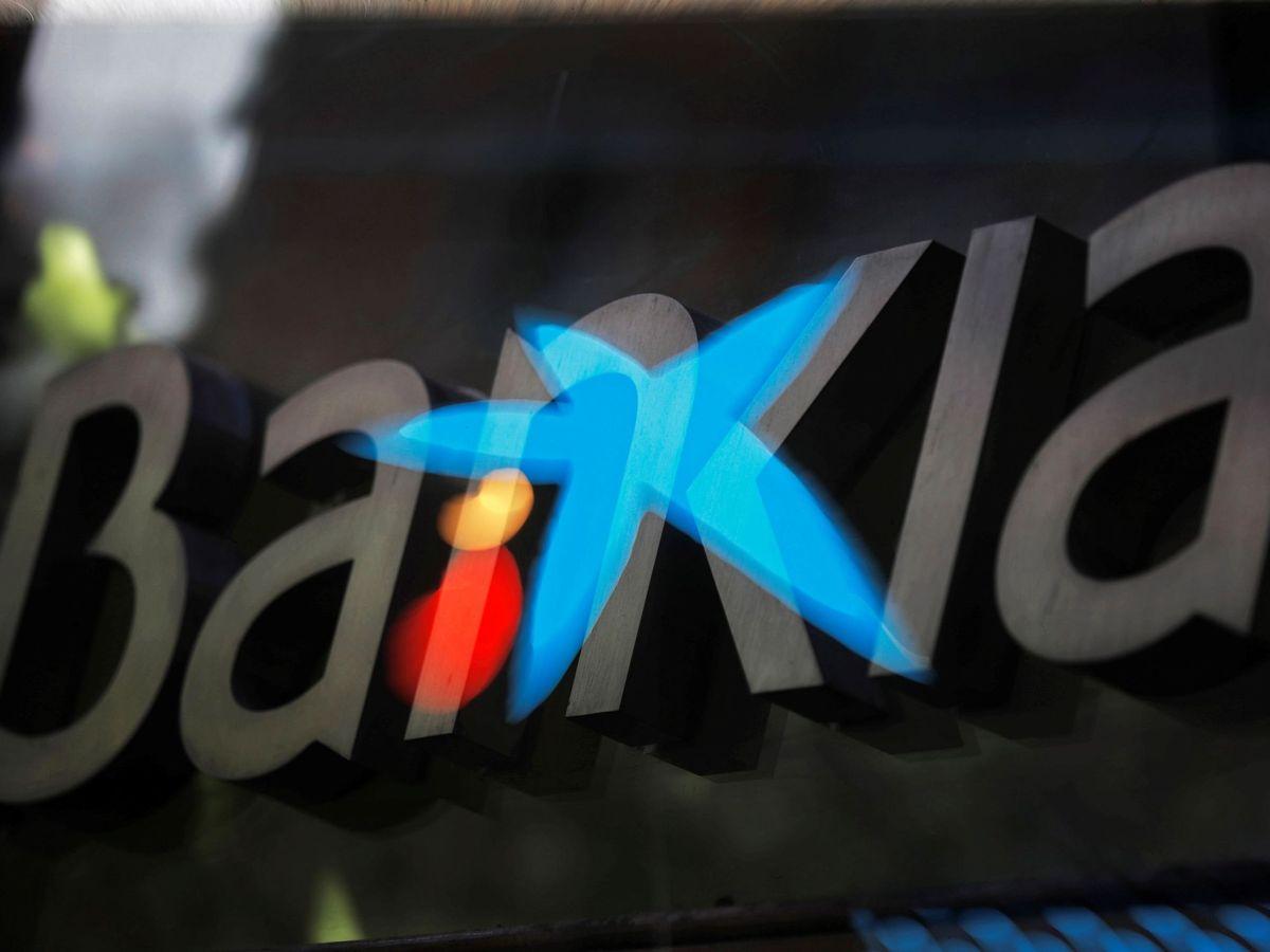 Los clientes no vinculados de Bankia pagarán hasta 240€ por su cuenta 1