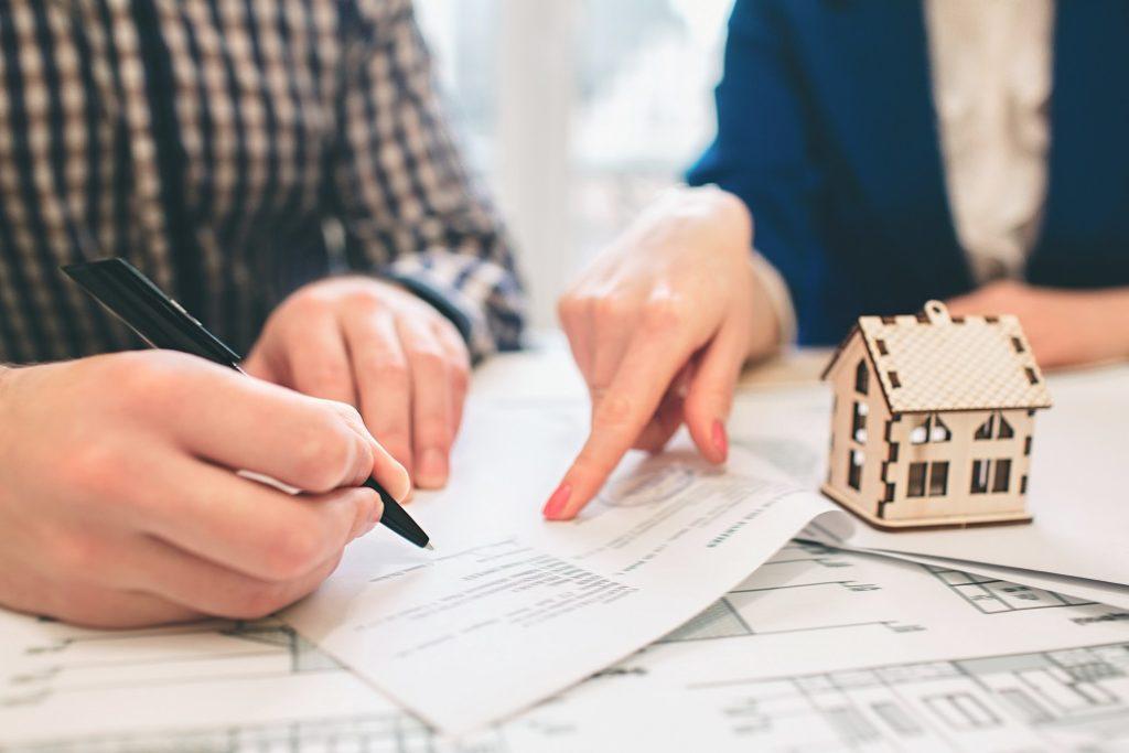 6 claves para encontrar la mejor hipoteca 1