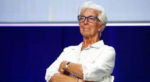 El Euríbor se toma muy bien la reunión del BCE 1