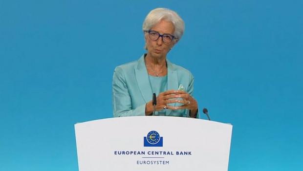 El Euribor todavía nos podría dar alguna alegría en las hipotecas de septiembre 1