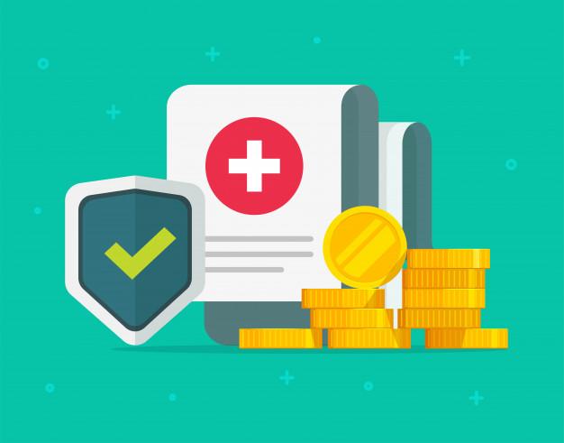 ¿Sabes para qué sirve el seguro de vida de tu hipoteca? 1