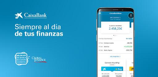Ojo si eres cliente de Bankia, la app de tu móvil dejará de funcionar. 1